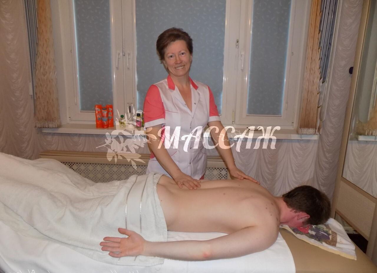 Afrikansk massage i stockholm gratis porr uppdateras varje dag