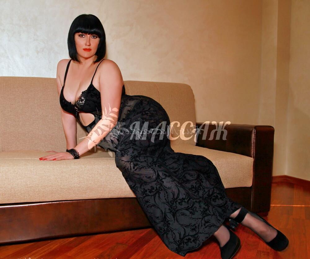форум праституток москвы частные объявления