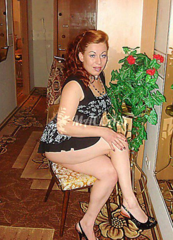 thumb_5718ca60dd956_1461242464_resize_1280_1280.jpg