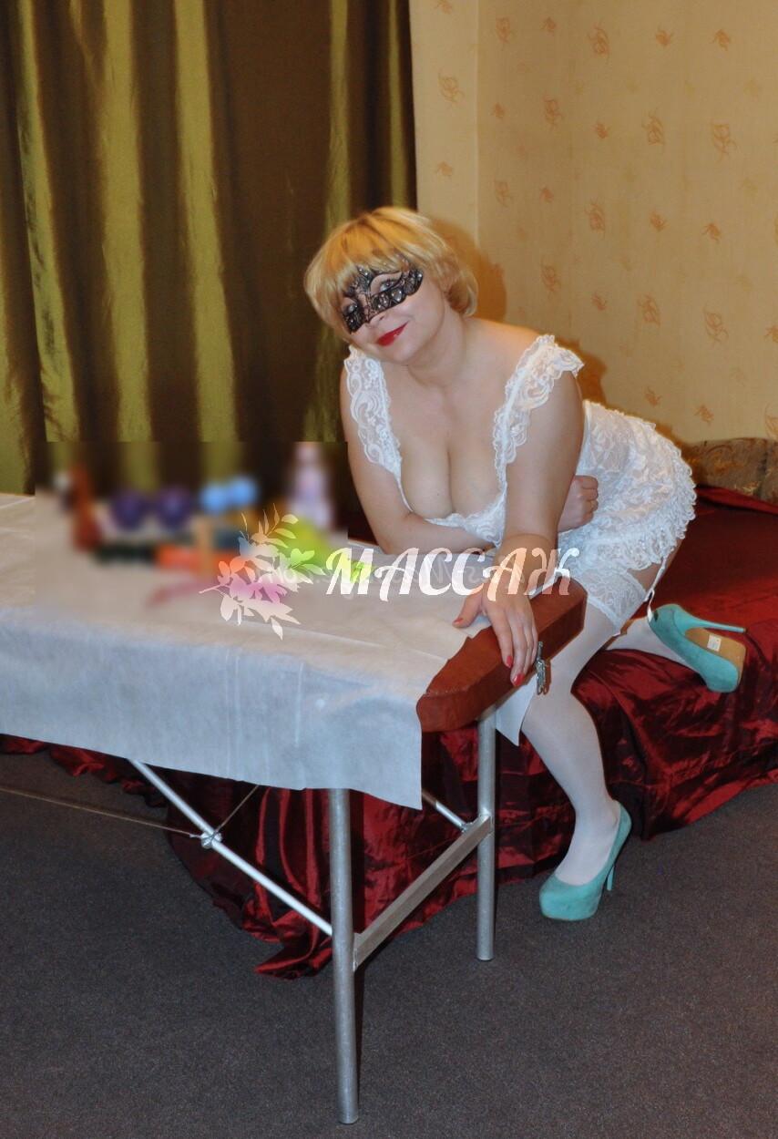 eroticheskiy-massazh-serpuhovskaya