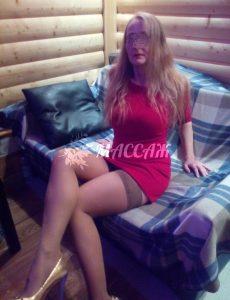 thumb_5879592a2b156_1484347690_resize_1280_1280.jpg