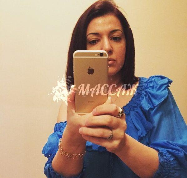 thumb_589688403ed2f_1486260288_resize_1280_1280.jpg