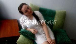 thumb_58f878308117a_1492678704_resize_1280_1280.jpg
