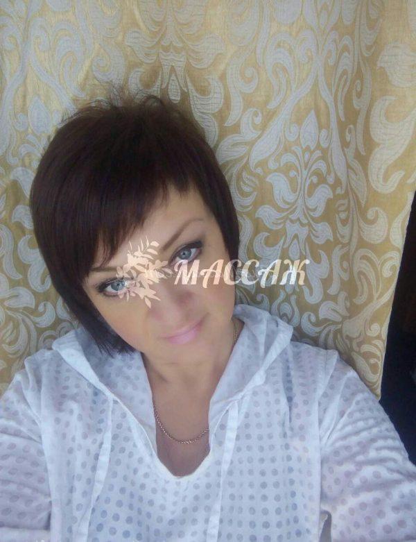 thumb_59592d6c9ada5_1499016556_resize_1280_1280.jpg